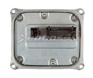 Xenons4U A2059004230 A2059011205 A2229021114 LED Control Module