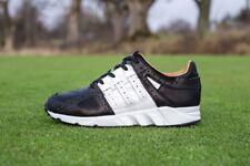 Adidas Originals Equipment correr SNS AF5755 UK9 EQT ADV GUIDANCE ZX KITH Aqua