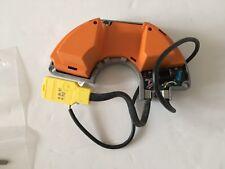 Rover 45 MGZS Control de Airbag de controladores & Kit de diagnóstico YWJ100670 Genuino Nuevo 10 F