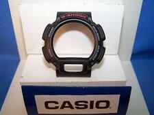Casio Watch Parts DW-9052 & DW-9050 Shell/Bezel
