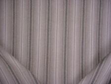 15-7/8Y Ralph Lauren LFY67563F Regents Canal Stripe Wool Upholstery Fabric