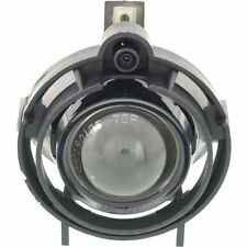 New Fog Light (LH=RH Side) for Buick Verano GM2592310C 2012 to 2015