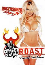 COMEDY CENTRAL ROAST OF PAMELA ANDERSON Movie POSTER 11x17