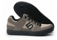 Five Ten Freerider Mens Cycling/Mountain Bike Shoe Simple Brown Size 7.5