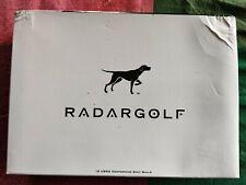 1 Dozen New Rfid Radar Golf Balls