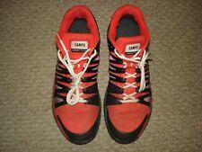 Nike NikeiD Federer Zoom Vapor 9.5 Tour Men's Tennis Shoes 578667-994 Size 10.5
