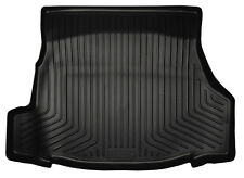 Trunk Lining-Coupe Husky 43031 fits 2010 Ford Mustang