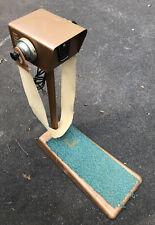 Vintage Samson Belt Massager Vibrator Shaker Exercise Machine Smoky & the Bandit