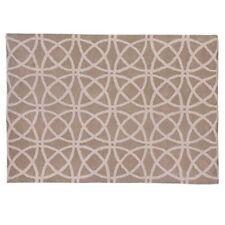 Traditionelle europäische Wohnraum-Teppiche & -Teppichböden