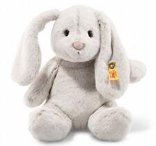 Soft Cuddly Friends Hoppie Bunny Medium with FREE gift box by Steiff EAN 080470