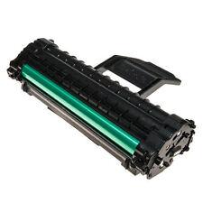 New  ML-2010 Toner Cartridge for Samsung ML-2510 ML-2570 ML-2571N ML-1610D3