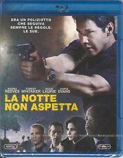 La notte Non aspetta (blu-ray) 20th Century Fox