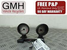 Smart Fortwo / Smartcar Mk2 Rev Counter/Tachometer 41078 2007-2014*