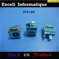Connecteur alimentation dc power jack socket PJ145 ACER Aspire AS4330Z