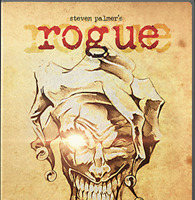 ROGUE - Easy to Do Mentalism with Cards by Steven Palmer - SAVE $9!