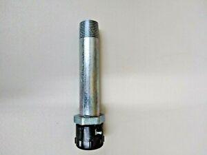John Deere OEM Engine Oil Drain Plug Kit - Part # AM131611