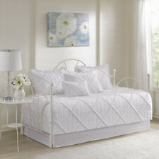 Madison Park Rosie 6 Piece Reversible Daybed Cover Set