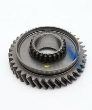 Citroen / Peugeot 1.6 HDi BE4, C4 gearboxes 1st gear 38 Teeth