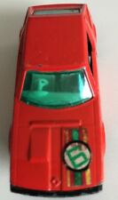 Matchbox - No 62 Renault 17TL - Made In England
