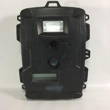 Moultrie Game Spy D40 Game Trail Digital Camera 4.0 Megapixel Black Day Night