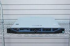Dell Poweredge R410 2 X SIX CORE 2.93GHZ X5670 32GB RAM 4 x 500GB 2TB HDD`S  QTY