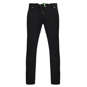 HUGO BOSS Hose Jeans  C-DELAWARE1  W36 L32  *NEU*  SLIM FIT STRETCH