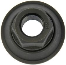 Wheel Lug Nut Dorman 611-127