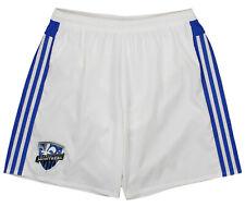 adidas Men's MLS Adizero Team Replica Short, Montreal Impact