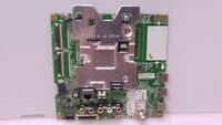 Main Board for LG 43UK6300PUE TV