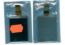 Sanyo x1400 x1420 pantalla LCD Backlight cámara piezas de repuesto reparación
