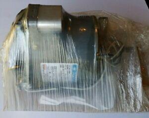 Marathon 1/3 hp 115 V 48 Y frame heater PSC motor 1075 rpm 48A11T2007