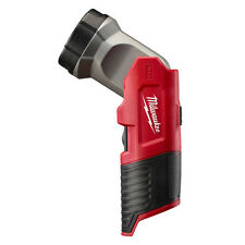 MILWAUKEE M12 LED TORCH M12TLED-0 - 4932430360
