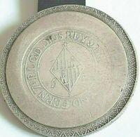 S.T&F. FERNANDO VII.1823.MALLORCA .5 PESETAS.Cal-533