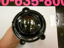 GM OEM-Foglight Fog Driving Light 10335108