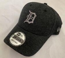 NEW Era-Mlb Detroit Tigers 9 Forty CAP NUOVO 05718d026c24