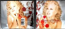 Bette Midler cd album - Bette Of Roses, excellent