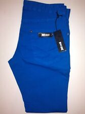 Just Cavalli Jeans Size 36 R.R.P. £170