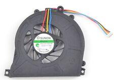 Original CPU Fan For Acer Aspire Revo R3610 RL80 RL70 SUNON MF40100V1-Q000-S99
