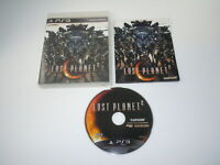Lost Planet 2 [Japanese Import] - PlayStation 3