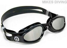 ESPEJO Kaiman gafas de natación Aquasphere Aqua Esfera Adulto Lentes