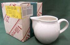 Villeroy & Boch CORTINA 2000 Creamer New Unused Original Box