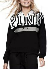 NWT Victoria Secret PINK XS Pullover  SOLD OUT Last One!!l
