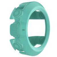 Case Cover Frame Protective For Garmin Fenix 2 D2 Bravo Quatix Tactix Watch New