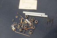 Graupner Kyosho 4985/17 Ersatzteile vom RC Car  neu ovp 80er  vintage rare 1:8
