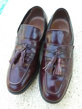 55491ec49e6 GORGEOUS ALLEN EDMONDS