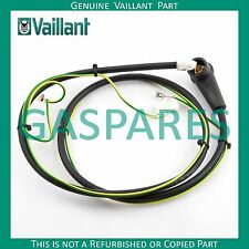 Vaillant Gas Spare Ignition Cable Part No 0020135119 - Genuine