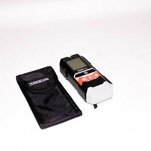 Wanddetektor, TACKLIFE-DMS05-Metall-, Holz- und AC-Kabeldetektoren, Feuchtigkeit