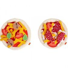 HABA 305045 Mini-Pizza für die Kinderküche