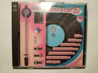 CD HOUSEMADE 3 neu und versiegelt