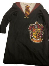 Harry Potter Gryffindor Snuggie